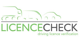 Licence Check - The Online Driving Licence Verification Service